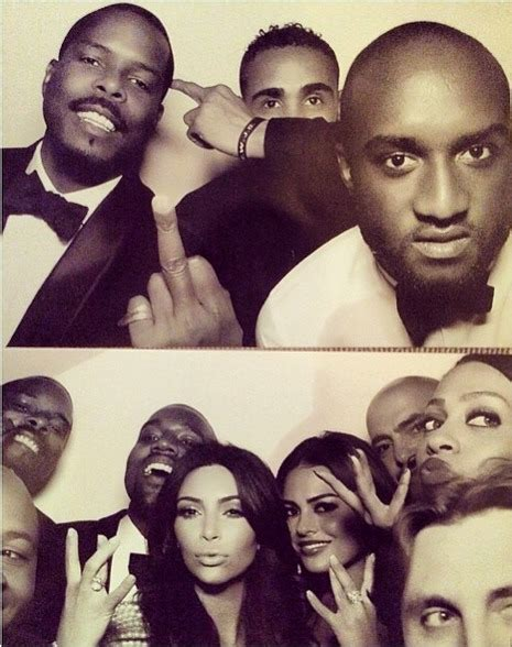Kimye Wedding Announcement by Sorry Kimye The Of China Just Had The