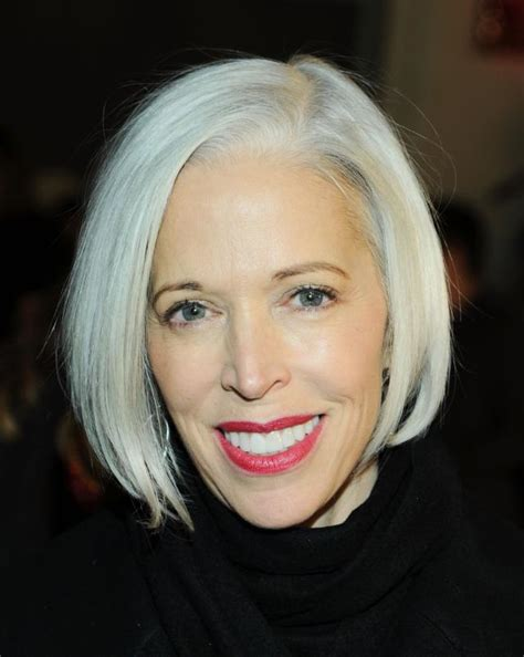 wpmen 50 and over look yoinger 15 stylish short hairstyles for women over 50 for a