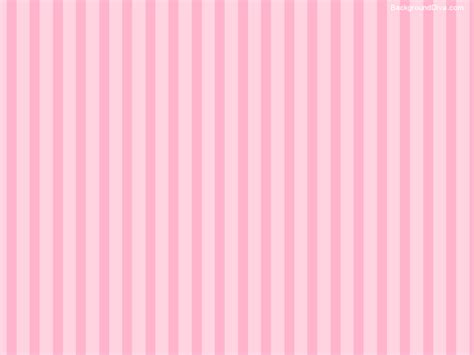 pink wallpaper for walls pink wallpapers for computer wallpaper cave