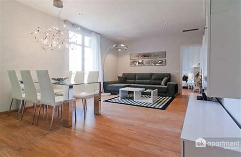 alquiler pisos londres baratos apartamento casanova londres