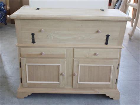 mobili rustici grezzi mobili arredamenti it mobili rustici in legno massello