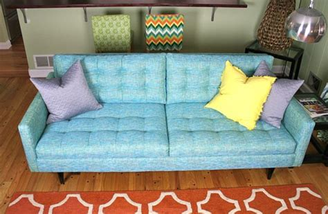 crate barrel petrie sofa crate and barrel petrie sofa slipcover okaycreations net