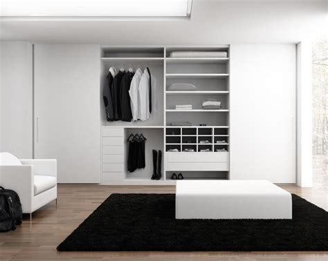kitchen wardrobes designs doca uk kitchen wardrobe bathroom design i walk in