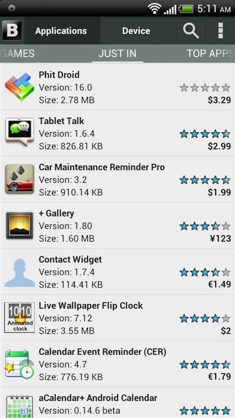 blackmarket alpha apk blackmart alpha v0 99 2 42 apk randomtech9