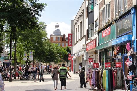 houses to buy in hounslow a guide to hounslow foxtons blog news
