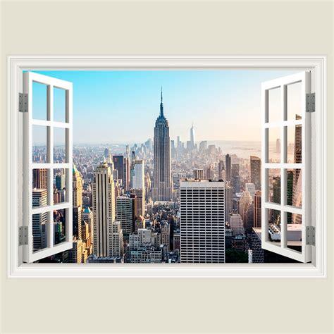 comprar casa en nueva york vinilos decorativos venta en new york