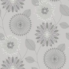 1000 ideas about silver wallpaper on grey wallpaper gold wallpaper and black and