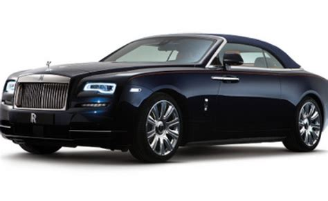 roll royce nigeria who has the largest collection of rolls royce in nigeria