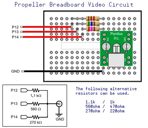 breadboard circuit problems 28 images how to use a breadboard parallel circuit problems