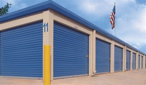 Overhead Door Grand Island Commercial Garage Doors Garage Door Service Sales And Installation Rapid Garage Door