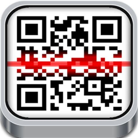 qr code reader android qr reader for android android apps on play