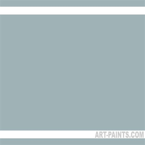 Light Gray Paint Color by Light Gray Jumbo Palette B Paints Sz Jumb