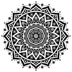 black white design 1000 images about rangoli kolam mandala on pinterest