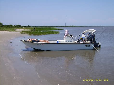 cheap fishing boats show off your quot cheap quot boat page 2 the hull truth