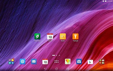 themes asus launcher zenui launcher theme wallpaper gudang game android apptoko