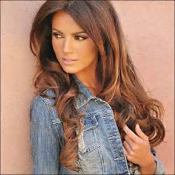 Caramel hair color ideas new hairstyles haircuts amp hair color ideas