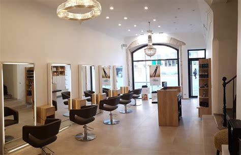le de salon coiffeur montelimar salon coiffure montelimar coloriste