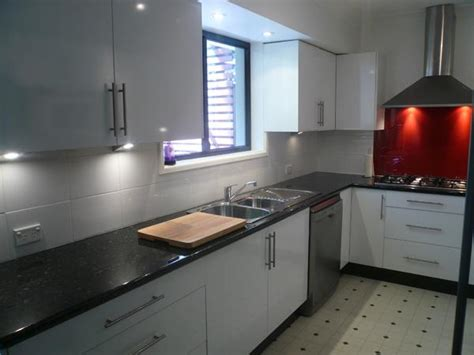 bathroom renovations central coast nsw kitchen bathroom laundry renovations central coast