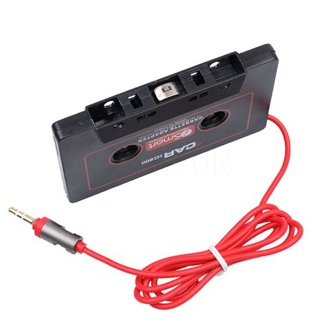 cassette mp3 player car cassette adapter cassette mp3 player converter