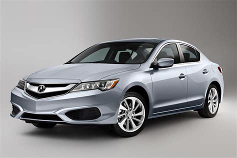 chicago honda dealers 2016 acura ilx chicagoland acura dealers