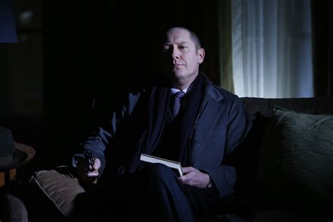 the blacklist season 2 air date spoilers news ron the blacklist spoilers for season 1 episode 14 and 15