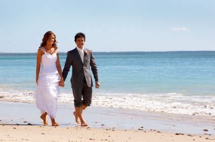 Best Destination Wedding Locations   The Big Day   Pinterest   Destination wedding locations