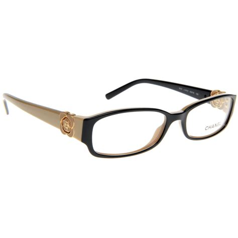 chanel ch3131 1013 53 glasses shade station
