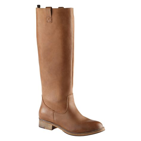 aldo boots wonser s fall boots from aldoshoes on wanelo