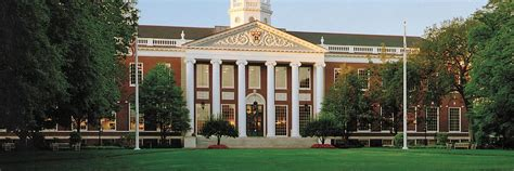 Why Hbs Mba by News Clear Admit