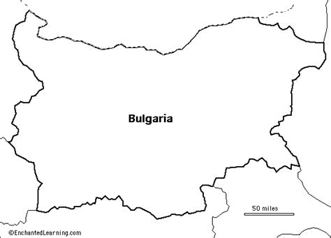 outline map research activity 2 panama outline map research activity 2 bulgaria