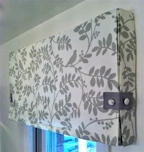 custom box pleat valance traditional indianapolis by custom made to order box pleat valance using your fabric