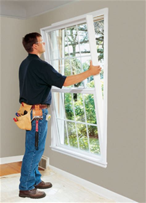 window replacement millsaw construction