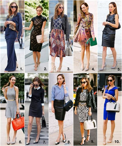 Style This Week Two Results by Nyfw Finale Sydne Style