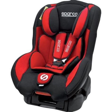 sparco baby seats sparco f500k baby seat