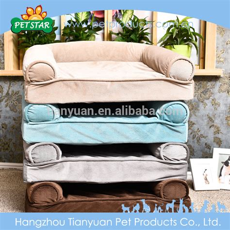 best material for dogs wholesale fabric bed buy best fabric bed from beds and costumes