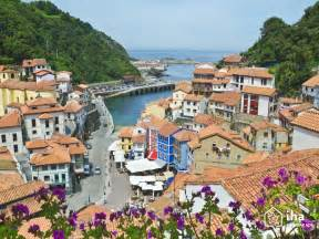 cudillero house rentals for your vacations with iha direct