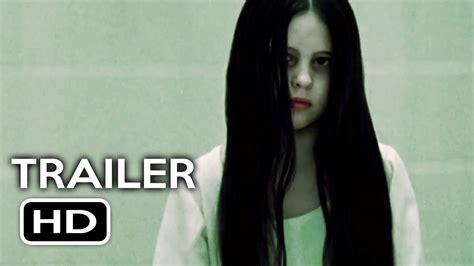 trailer film horror 2017 rings official trailer 2 2017 horror movie hd aadhu com