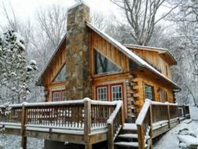 Springs Carolina Cabin Rentals by 1000 Ideas About Carolina Cabin Rentals On