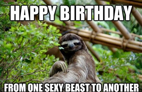 Friends Birthday Meme - 20 birthday memes for your best friend sayingimages com