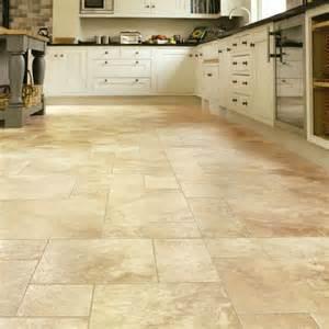 karndean art select lm01 jersey limestone vinyl flooring karndean vinyl flooring the floor hut