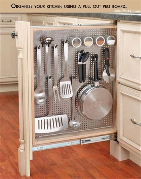 kitchen pegboard ideas 25 best ideas about peg board kitchens on pinterest