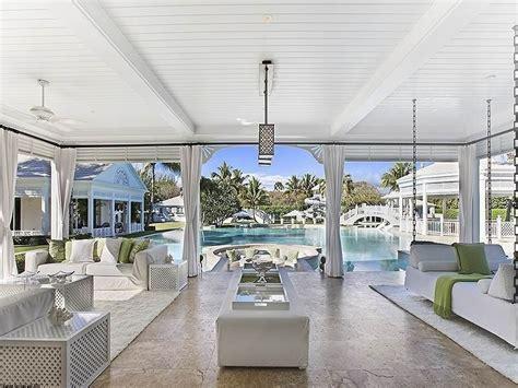 dion home dion s jupiter island estate now 27 million