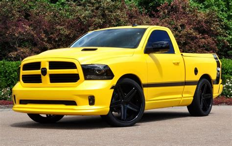 2020 Dodge Interior by 2020 Dodge Ram Rumble Bee Price Specs Interior