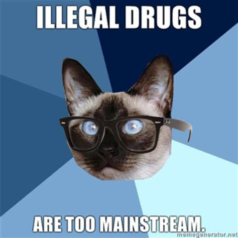 Hipster Glasses Meme - image 165233 hipster glasses know your meme