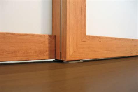 100 Floors And Doors - doors guide guide bottom retainer sliding shower door