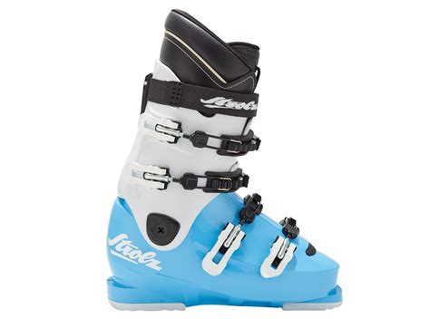 comfortable ski boots for wide feet strolz skiboots strolzskiboots