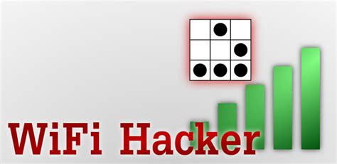 wifi hacker for android apk february 2013 android apk free