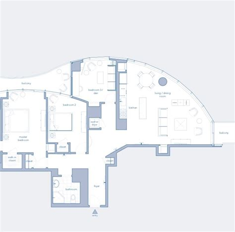 idea infinity plan infinity san francisco floor plans