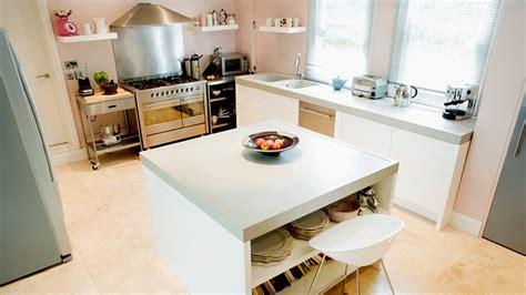 cuisine ideale les lois d une cuisine id 233 ale