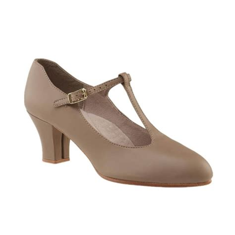 character shoes capezio 2 heel t character shoe cap700 68 99